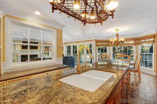 Photo 11: CORONADO VILLAGE House for sale : 4 bedrooms : 1607 6th St in Coronado