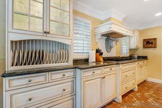 Photo 12: CORONADO VILLAGE House for sale : 4 bedrooms : 1607 6th St in Coronado