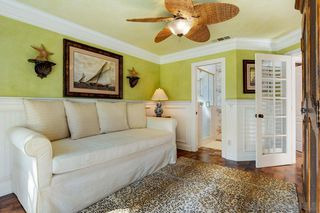 Photo 5: CORONADO VILLAGE House for sale : 4 bedrooms : 1607 6th St in Coronado