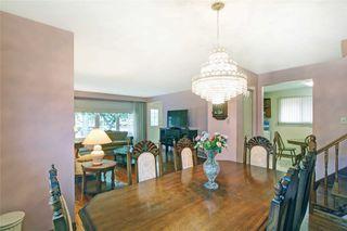 Photo 10: 26 Ladner Drive in Toronto: Pleasant View House (Backsplit 4) for sale (Toronto C15)  : MLS®# C4598547