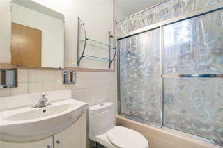 Photo 13: 26 Ladner Drive in Toronto: Pleasant View House (Backsplit 4) for sale (Toronto C15)  : MLS®# C4598547
