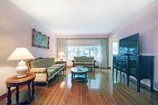 Photo 8: 26 Ladner Drive in Toronto: Pleasant View House (Backsplit 4) for sale (Toronto C15)  : MLS®# C4598547