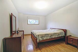 Photo 14: 26 Ladner Drive in Toronto: Pleasant View House (Backsplit 4) for sale (Toronto C15)  : MLS®# C4598547