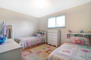 Photo 17: 26 Ladner Drive in Toronto: Pleasant View House (Backsplit 4) for sale (Toronto C15)  : MLS®# C4598547