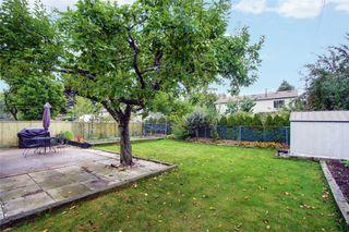 Photo 20: 26 Ladner Drive in Toronto: Pleasant View House (Backsplit 4) for sale (Toronto C15)  : MLS®# C4598547