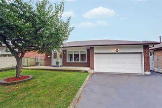 Photo 1: 26 Ladner Drive in Toronto: Pleasant View House (Backsplit 4) for sale (Toronto C15)  : MLS®# C4598547