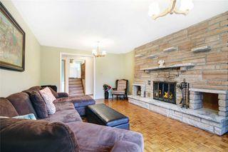 Photo 12: 26 Ladner Drive in Toronto: Pleasant View House (Backsplit 4) for sale (Toronto C15)  : MLS®# C4598547