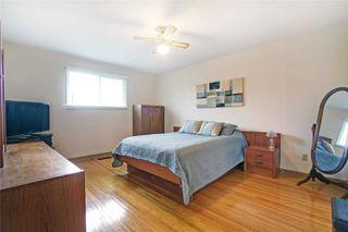 Photo 18: 26 Ladner Drive in Toronto: Pleasant View House (Backsplit 4) for sale (Toronto C15)  : MLS®# C4598547