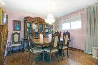 Photo 9: 26 Ladner Drive in Toronto: Pleasant View House (Backsplit 4) for sale (Toronto C15)  : MLS®# C4598547