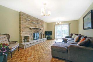 Photo 11: 26 Ladner Drive in Toronto: Pleasant View House (Backsplit 4) for sale (Toronto C15)  : MLS®# C4598547