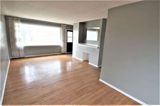 Photo 3:  in Edmonton: Zone 07 House for sale : MLS®# E4177577