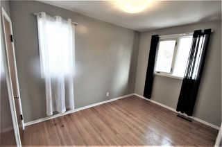 Photo 8:  in Edmonton: Zone 07 House for sale : MLS®# E4177577