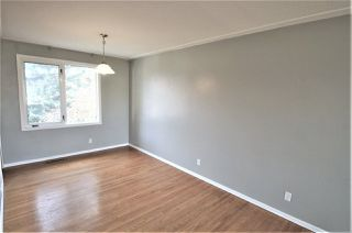 Photo 5:  in Edmonton: Zone 07 House for sale : MLS®# E4177577
