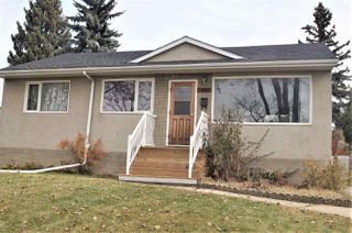 Photo 1:  in Edmonton: Zone 07 House for sale : MLS®# E4177577