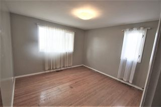 Photo 11:  in Edmonton: Zone 07 House for sale : MLS®# E4177577