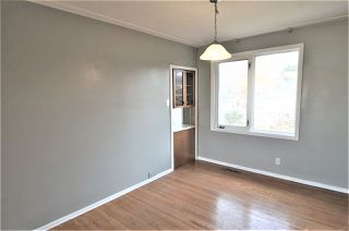 Photo 4:  in Edmonton: Zone 07 House for sale : MLS®# E4177577