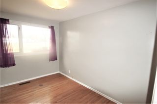 Photo 12:  in Edmonton: Zone 07 House for sale : MLS®# E4177577
