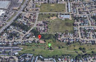 Photo 3: 305 4601 131 Avenue in Edmonton: Zone 35 Condo for sale : MLS®# E4181478