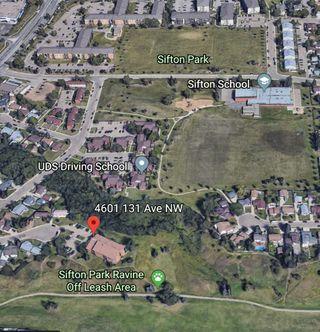 Photo 4: 305 4601 131 Avenue in Edmonton: Zone 35 Condo for sale : MLS®# E4181478