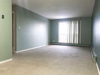 Photo 10: 305 4601 131 Avenue in Edmonton: Zone 35 Condo for sale : MLS®# E4181478