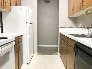 Photo 6: 305 4601 131 Avenue in Edmonton: Zone 35 Condo for sale : MLS®# E4181478