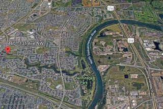 Photo 2: 305 4601 131 Avenue in Edmonton: Zone 35 Condo for sale : MLS®# E4181478