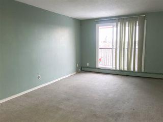 Photo 9: 305 4601 131 Avenue in Edmonton: Zone 35 Condo for sale : MLS®# E4181478