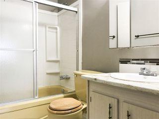 Photo 11: 305 4601 131 Avenue in Edmonton: Zone 35 Condo for sale : MLS®# E4181478