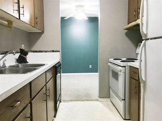 Photo 5: 305 4601 131 Avenue in Edmonton: Zone 35 Condo for sale : MLS®# E4181478