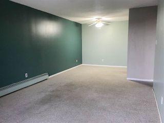 Photo 8: 305 4601 131 Avenue in Edmonton: Zone 35 Condo for sale : MLS®# E4181478