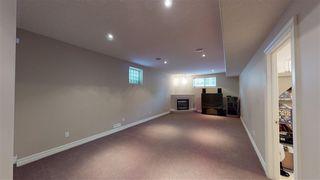 Photo 41: 664 DALHOUSIE Crescent in Edmonton: Zone 20 House for sale : MLS®# E4182556