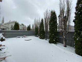 Photo 48: 664 DALHOUSIE Crescent in Edmonton: Zone 20 House for sale : MLS®# E4182556