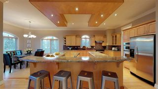 Photo 23: 664 DALHOUSIE Crescent in Edmonton: Zone 20 House for sale : MLS®# E4182556