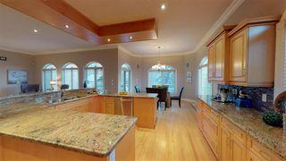 Photo 19: 664 DALHOUSIE Crescent in Edmonton: Zone 20 House for sale : MLS®# E4182556