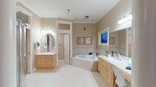 Photo 26: 664 DALHOUSIE Crescent in Edmonton: Zone 20 House for sale : MLS®# E4182556