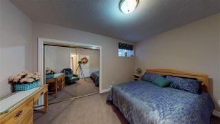 Photo 34: 664 DALHOUSIE Crescent in Edmonton: Zone 20 House for sale : MLS®# E4182556