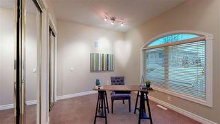 Photo 29: 664 DALHOUSIE Crescent in Edmonton: Zone 20 House for sale : MLS®# E4182556