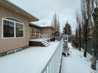 Photo 50: 664 DALHOUSIE Crescent in Edmonton: Zone 20 House for sale : MLS®# E4182556