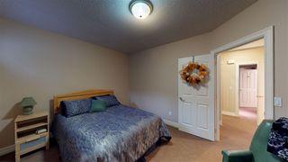 Photo 35: 664 DALHOUSIE Crescent in Edmonton: Zone 20 House for sale : MLS®# E4182556