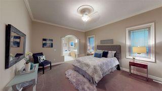 Photo 25: 664 DALHOUSIE Crescent in Edmonton: Zone 20 House for sale : MLS®# E4182556