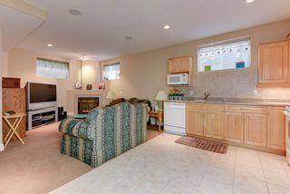 Photo 36: 664 DALHOUSIE Crescent in Edmonton: Zone 20 House for sale : MLS®# E4182556