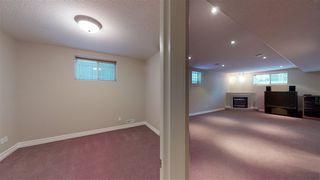 Photo 40: 664 DALHOUSIE Crescent in Edmonton: Zone 20 House for sale : MLS®# E4182556