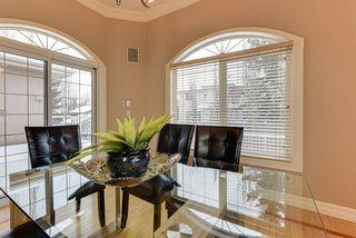 Photo 15: 664 DALHOUSIE Crescent in Edmonton: Zone 20 House for sale : MLS®# E4182556