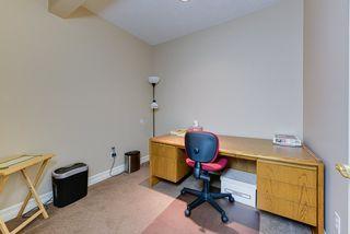 Photo 38: 664 DALHOUSIE Crescent in Edmonton: Zone 20 House for sale : MLS®# E4182556