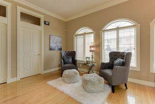 Photo 6: 664 DALHOUSIE Crescent in Edmonton: Zone 20 House for sale : MLS®# E4182556