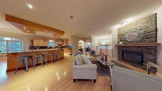 Photo 14: 664 DALHOUSIE Crescent in Edmonton: Zone 20 House for sale : MLS®# E4182556