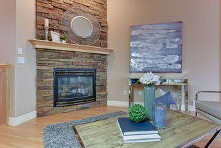 Photo 5: 664 DALHOUSIE Crescent in Edmonton: Zone 20 House for sale : MLS®# E4182556