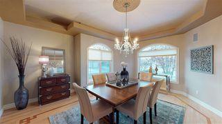 Photo 12: 664 DALHOUSIE Crescent in Edmonton: Zone 20 House for sale : MLS®# E4182556