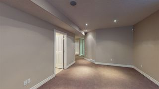 Photo 42: 664 DALHOUSIE Crescent in Edmonton: Zone 20 House for sale : MLS®# E4182556