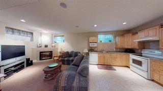 Photo 32: 664 DALHOUSIE Crescent in Edmonton: Zone 20 House for sale : MLS®# E4182556